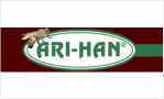 ARIHAN Group