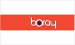 Boraym Boru